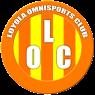 Blason du Loyola Omnisports Club