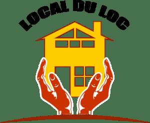 Recherche de local pour les supporters et membres du club