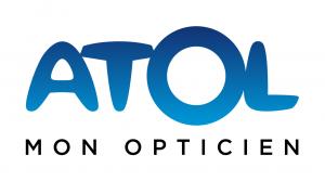 Sponsor Atol Mon Opticien