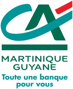 logo de notre sponsors le Crédit Agricole