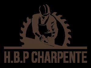 Notre partenaire HBP CHARPENTE