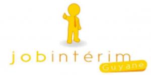 Job Interim Guyane, notre sponsor