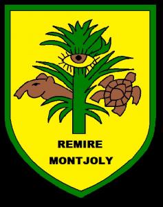 logo-remire-montjoly