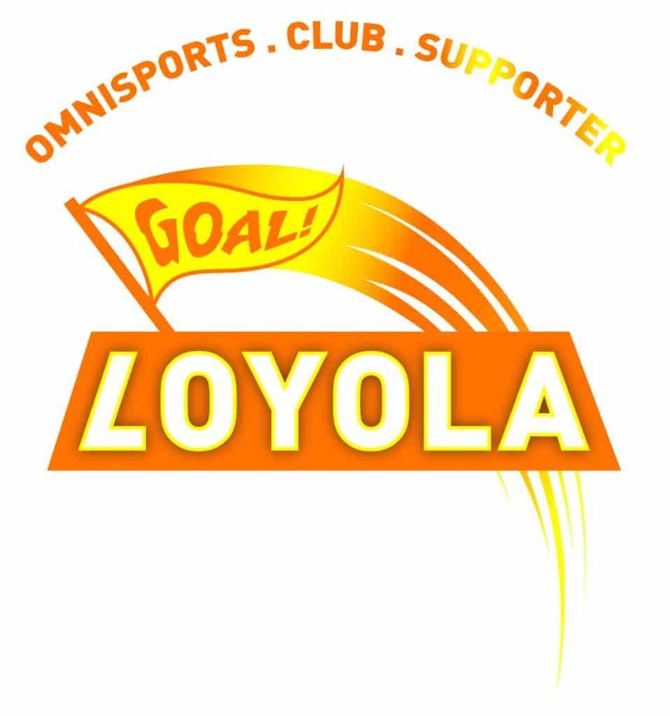 le Logo des supporters du Loyola Omnisports Club.